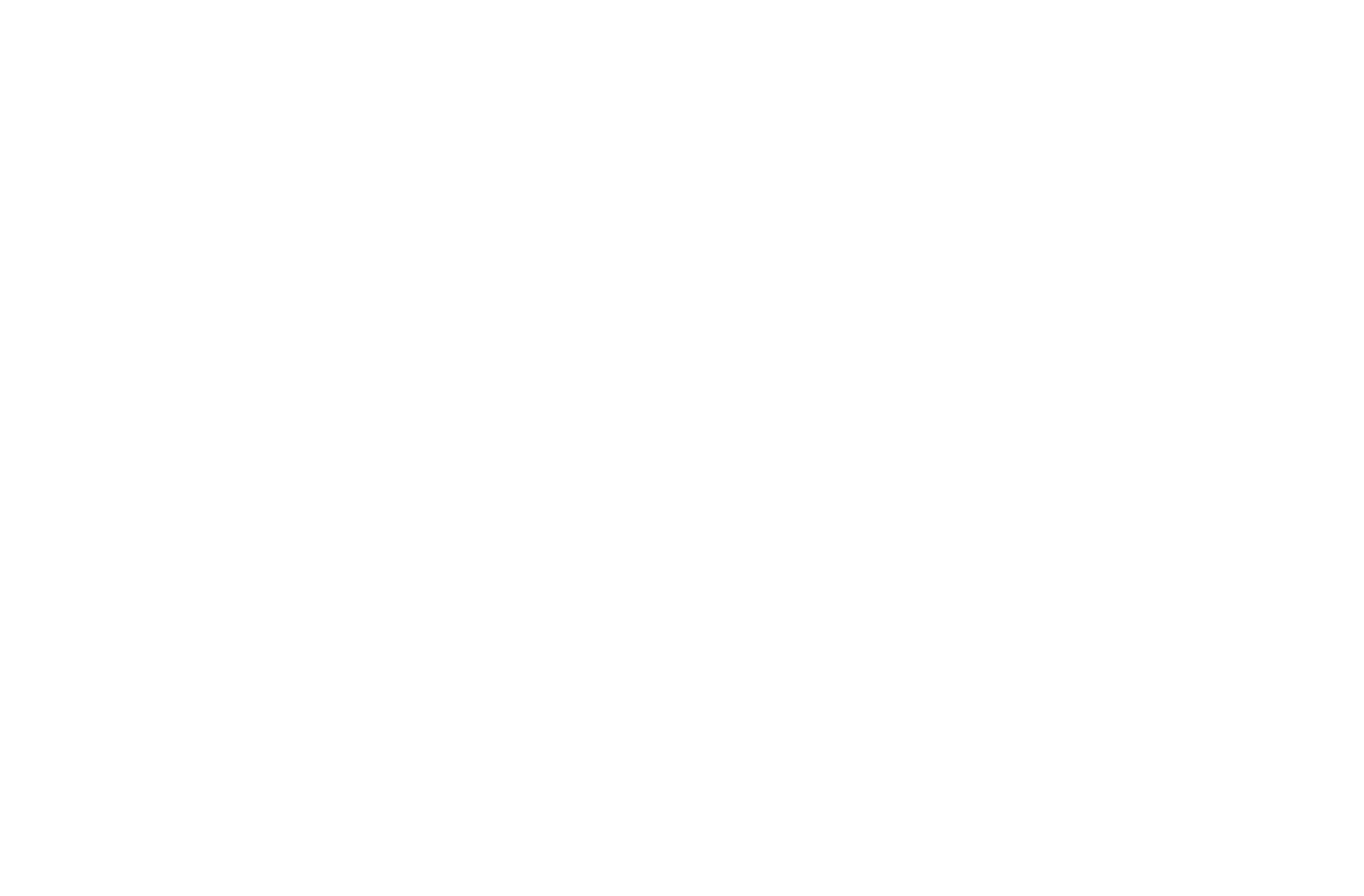 Creative_Scotland_REV.png