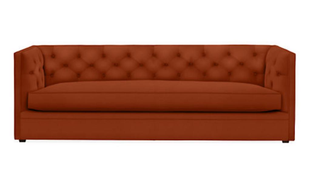 Macalaster Sofa - Vance Pumpkin - Room & Board.png