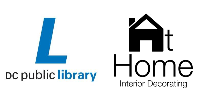 DCPL & At Home DC Logos.jpg