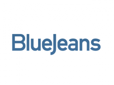 bluejeans-feature-380x285.png