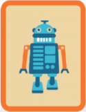 Riveting Robots