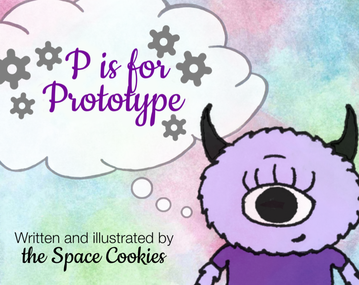 P is for Prototype.png
