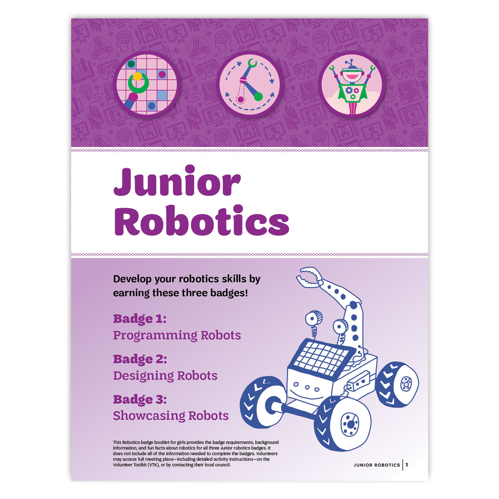 Junior Robotics Image.jpg