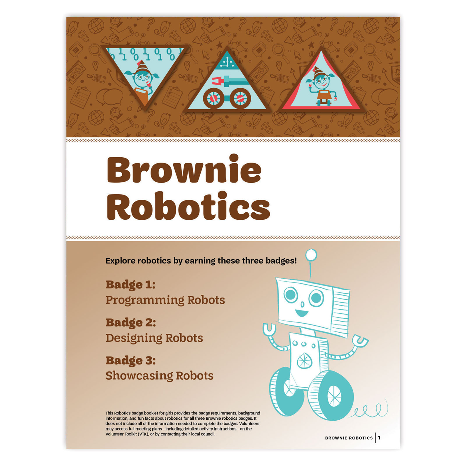 Brownie Robotics Image.jpg