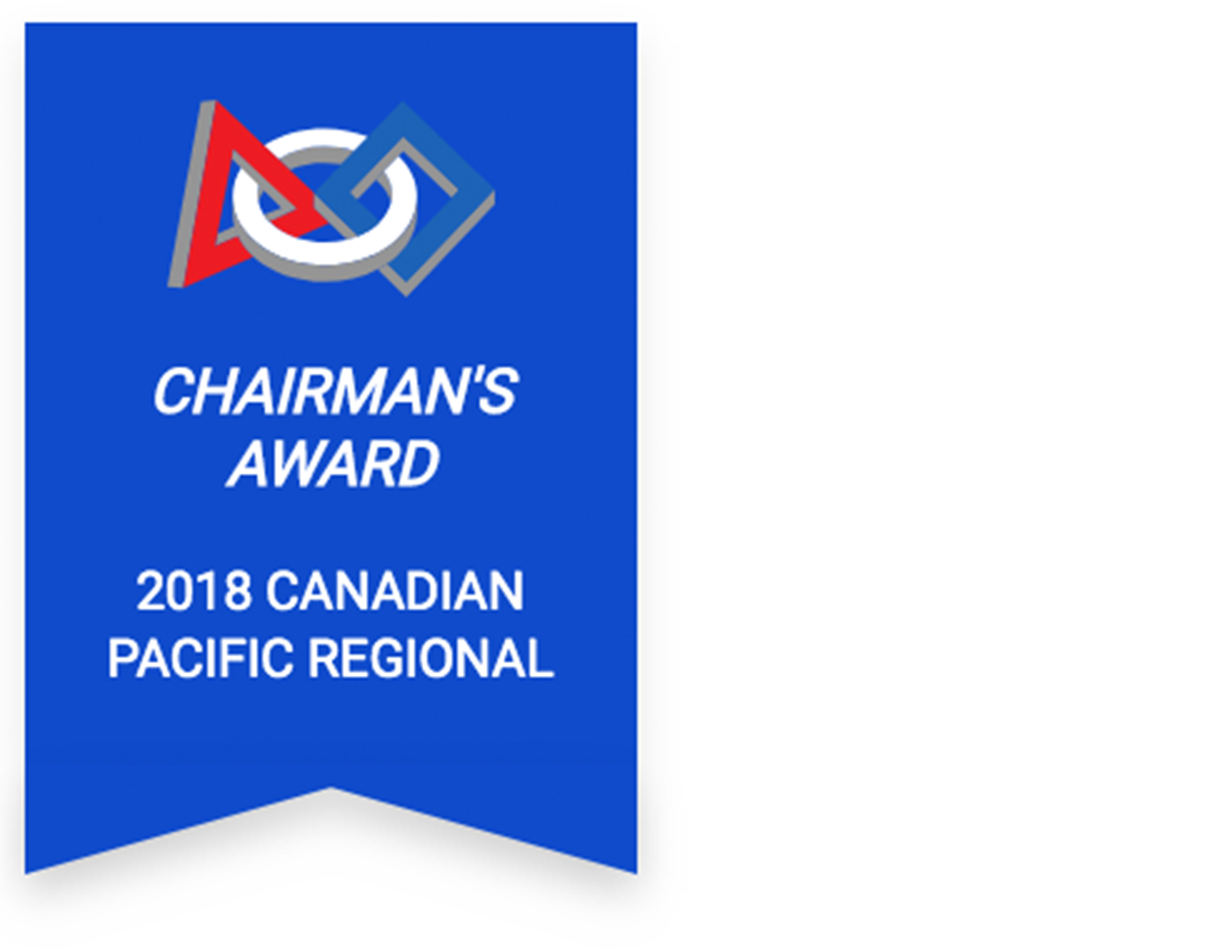 awards 2018.png