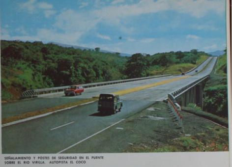Puente Virilla.PNG