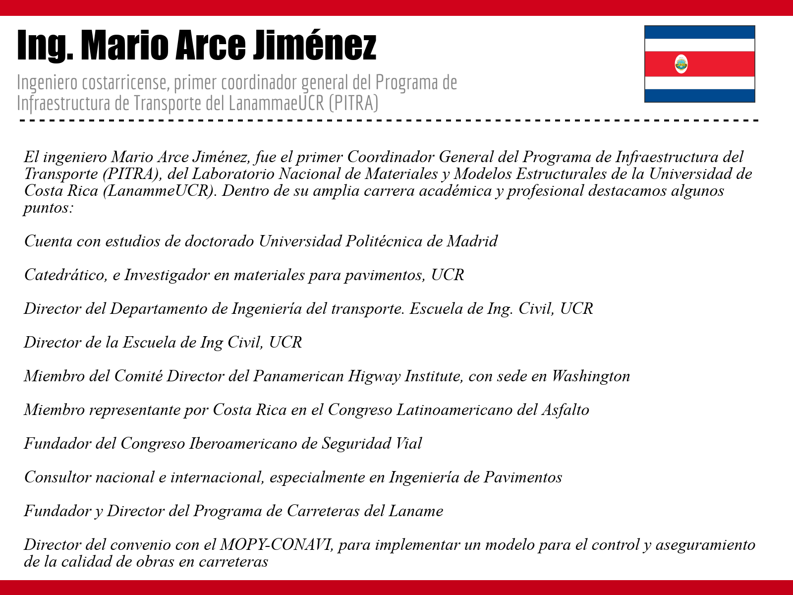mario-arce_22413159.png