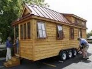 tiny house2.jpg