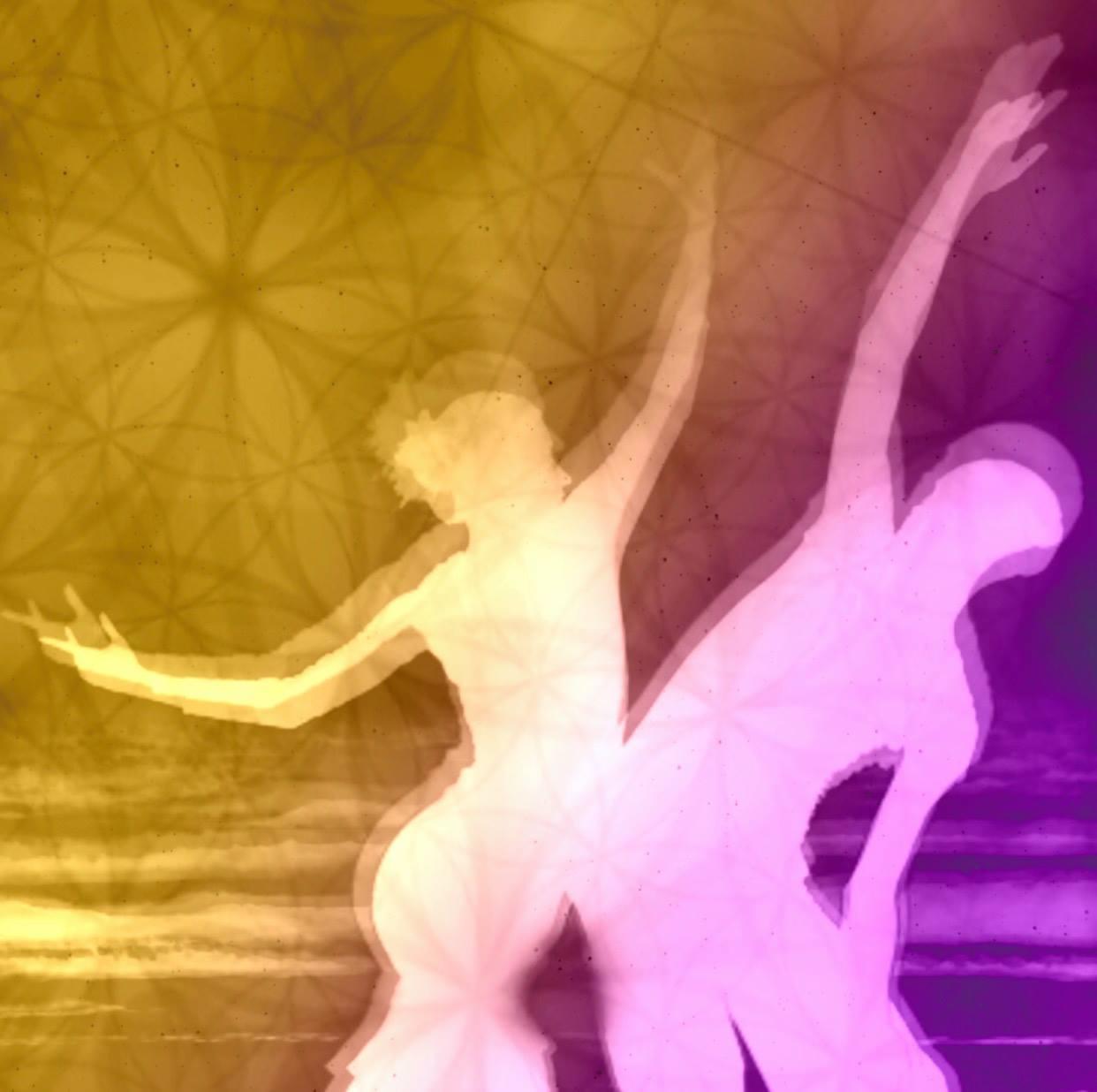 DanceSanctuary.jpg