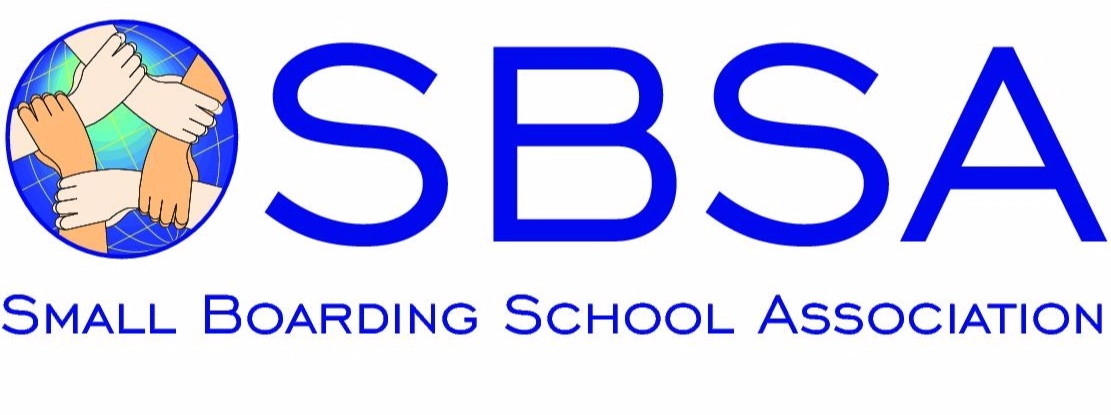Small Boarding School Association.jpg