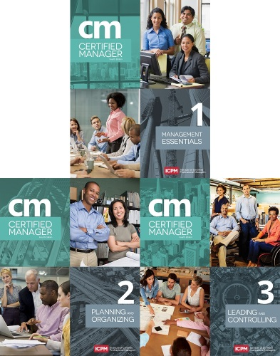 icpm-book123-cover.jpg