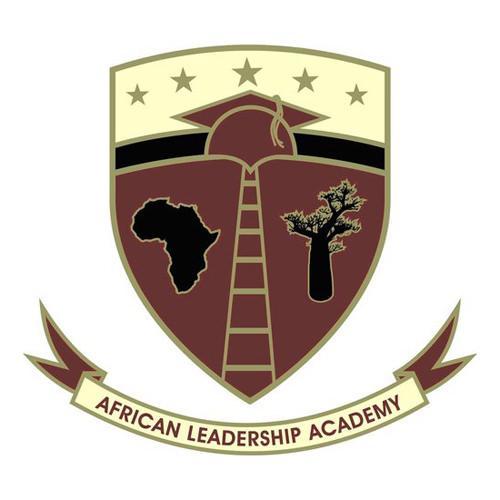 coalition-AfricanLeadershipAcademy.jpg