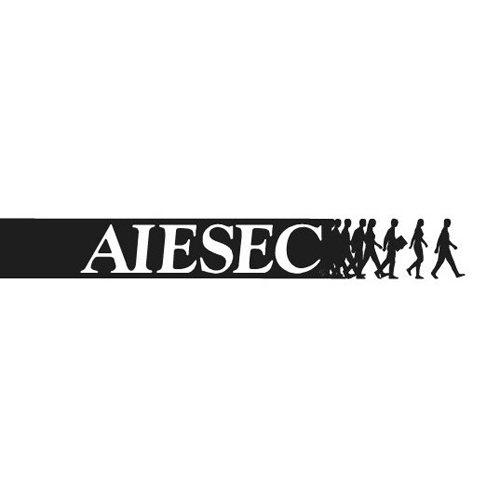 coalition-AIESEC.jpg