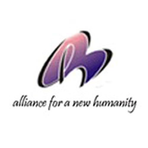 coalition-AllianceforaNewHumanity.jpg