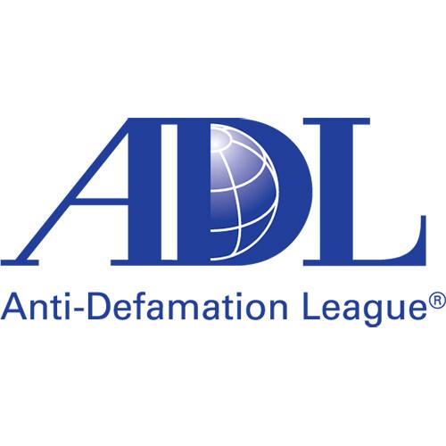 coalition-AntiDefamationLeague.jpg