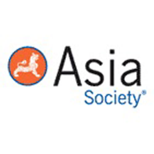 coalition-AsiaSociety.jpg