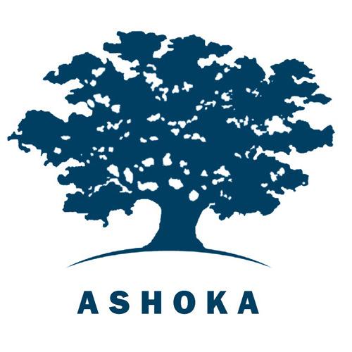 coalition-Ashoka.jpg