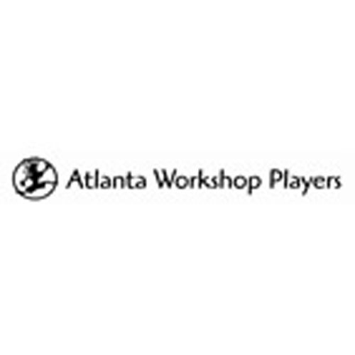 coalition-AtlantaWorkshopPlayers.jpg