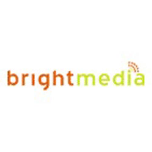 coalition-BrightMedia.jpg