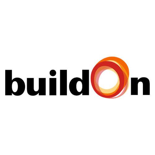coalition-BuildOn.jpg