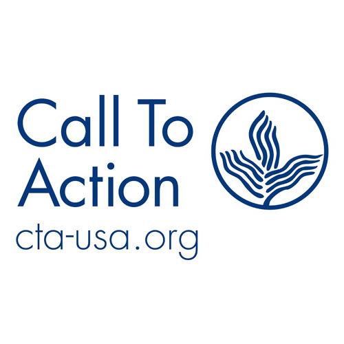 coalition-CalltoAction.jpg