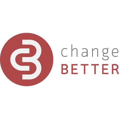 Coalition-ChangeBetter.jpg