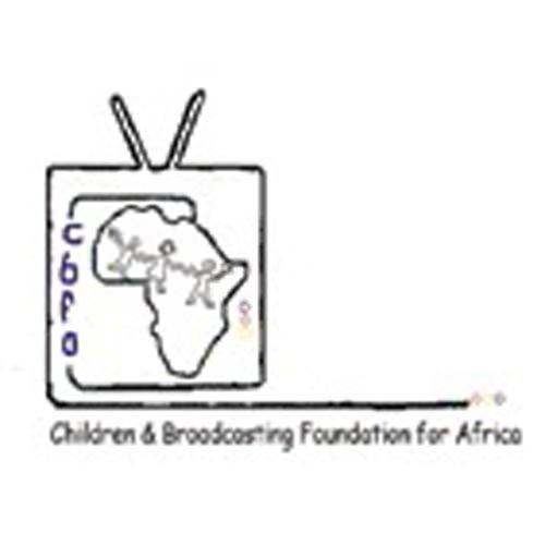 coalition-ChildrenandBroadcastingFoundationforAfrica.jpg