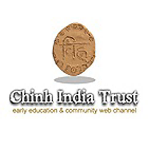 coalition-ChinhIndiaTrust.jpg