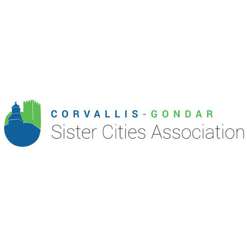Coalition-CorvallisGondarSisterCitiesAssociation.jpg