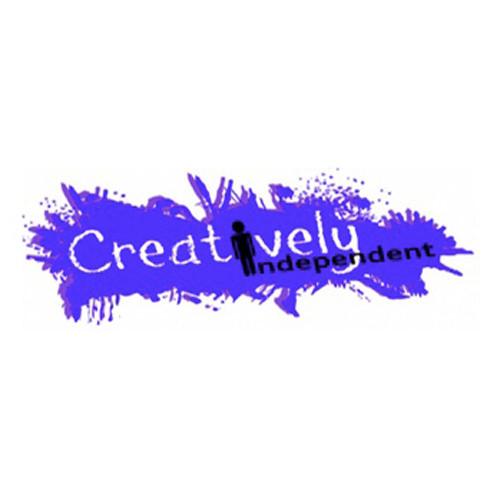 coalition-CreativelyIndependent.jpg