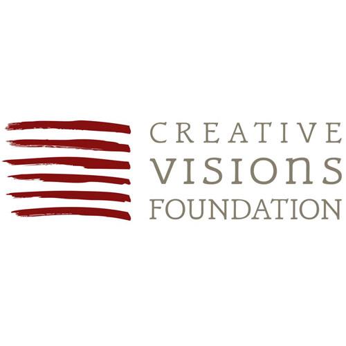coalition-CreativeVisionsFoundation.jpg