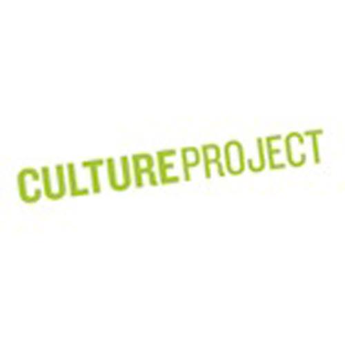 coalition-CultureProject.jpg