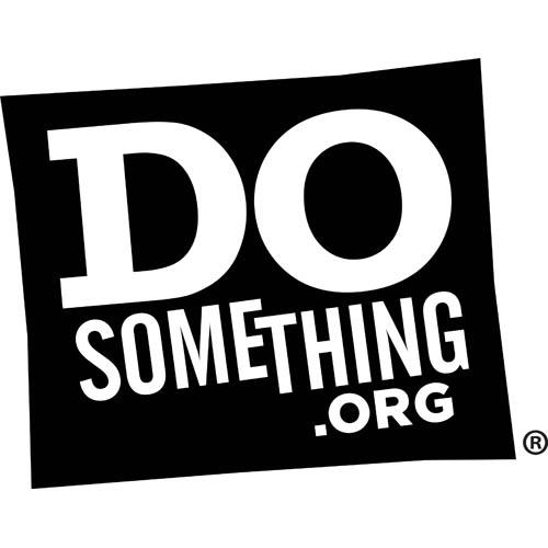 coalition-DoSomething.jpg