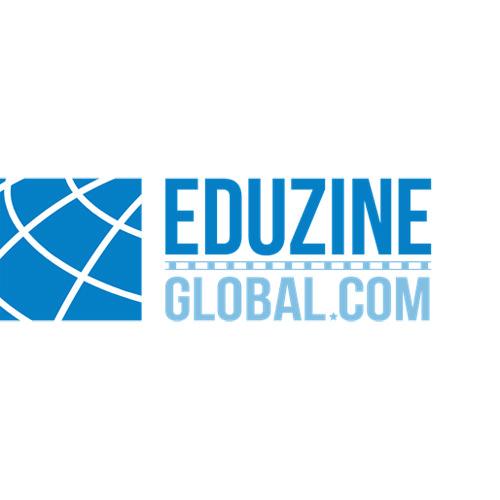 Coalition-EduzineGlobal.jpg