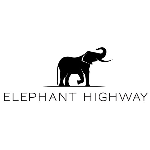 Coalition-ElephantHighway.jpg
