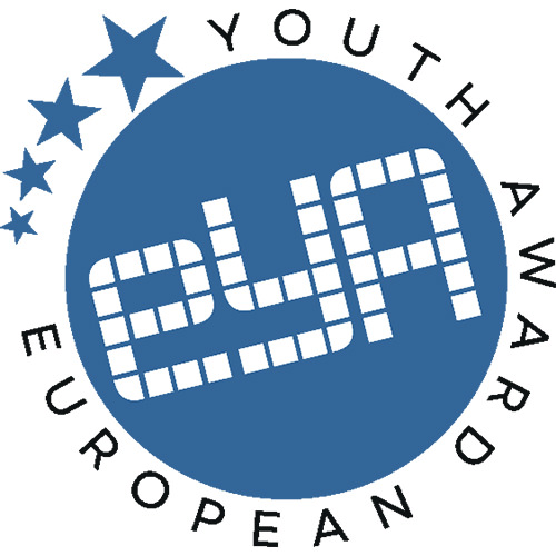 Coalition-EuropeanYouthAward.jpg