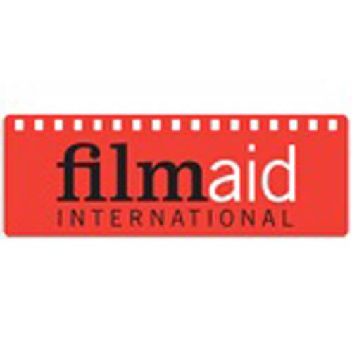coalition-FilmAidInternational.jpg