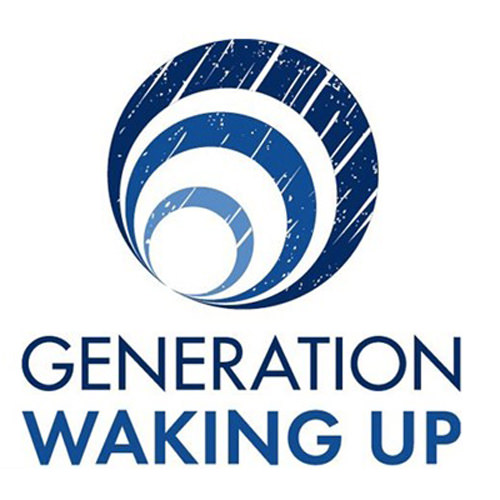 coalition-GenerationWakingUp.jpg