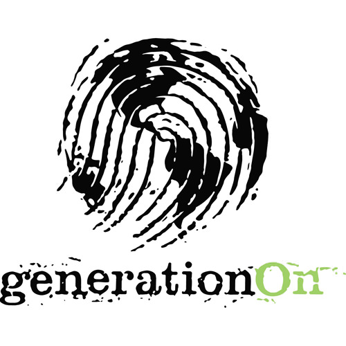 coalition-GenerationOn.jpg