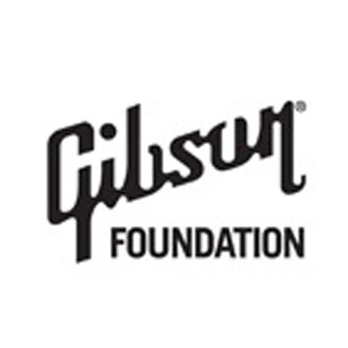 coalition-GibsonFoundation.jpg