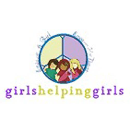 coalition-GirlsHelpingGirls.jpg