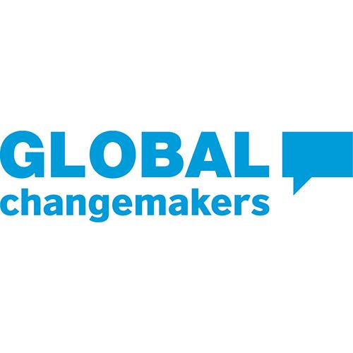 Coalition-GlobalChangemakers.jpg