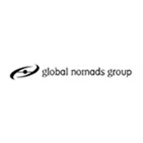 coalition-GlobalNomadsGroup.jpg