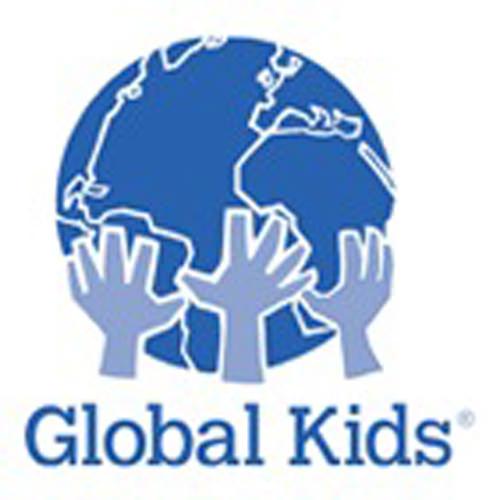 coalition-GlobalKids.jpg