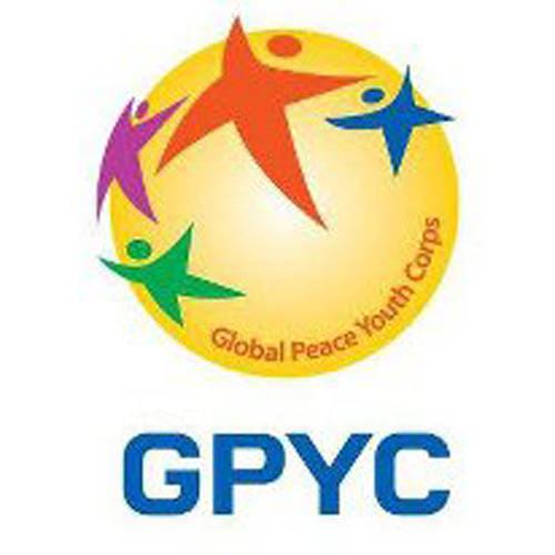 coalition-GlobalPeaceYouthCorps.jpg
