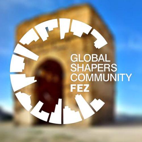 Coalition-GlobalShapersCommunityFez.jpg