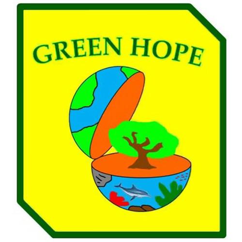 Coalition-GreenHope.jpg