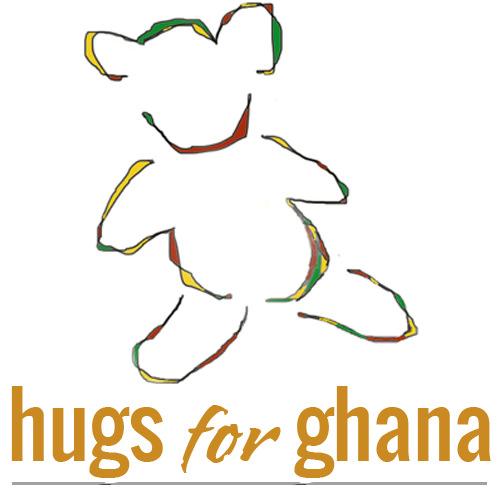 Coalition-HugsForGhana.jpg