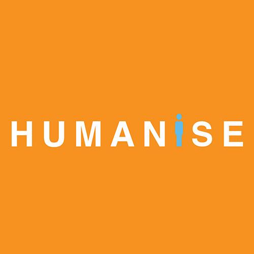 Coalition-Humanise.jpg