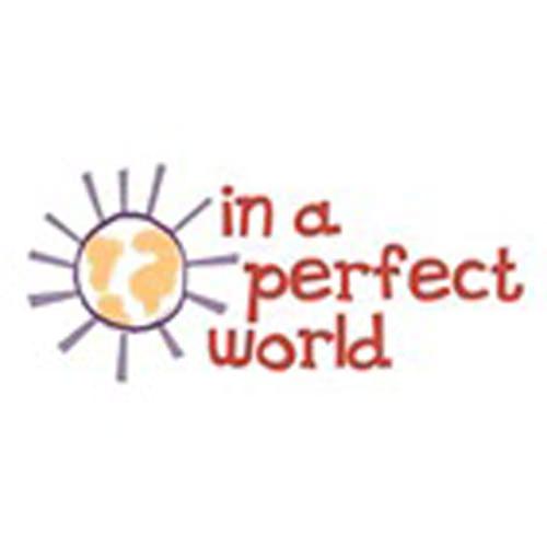 coalition-InAPerfectWorld.jpg